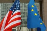 باشگاه خبرنگاران -تلاش اروپاییها برای محدود کردن وابستگی به آمریکا