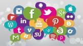 باشگاه خبرنگاران -عجیبترین شبکههای اجتماعی جهان