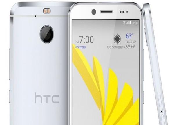 آخرین قیمت پرچمداران HTC در بازار