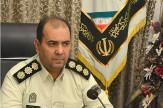 باشگاه خبرنگاران -دستگیری سارق حرفهای تلفنهای همراه در زاهدان