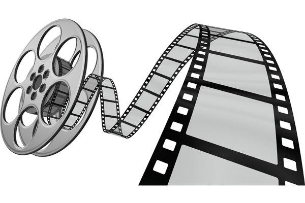 باشگاه خبرنگاران -نبود سرمایه کافی، مشکل جدی بر سر راه فیلم سازان + فیلم