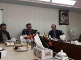 باشگاه خبرنگاران -همکاری رادیو قرآن با وزارت آموزش و پرورش در طرح شمیم دانش