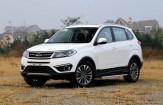باشگاه خبرنگاران -لیست قیمت برخی از خودروهای داخلی