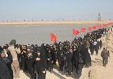 باشگاه خبرنگاران - اعزام ۲ هزار دانشآموزان شیرازی به اردوی راهیان نور
