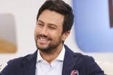 باشگاه خبرنگاران - حقایقی از زندگی خصوصی شاهرخ استخری/ دستمزد ماهی 30 میلیونی آقای بازیگر در سریال «فاصلهها»