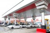 باشگاه خبرنگاران - افزایش 7 و نیم درصدی مصرف بنزین در آذربایجان شرقی
