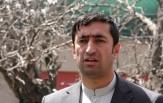 باشگاه خبرنگاران -رئیس دبیرخانۀ کمیسیون مستقل انتخابات برکنار شد