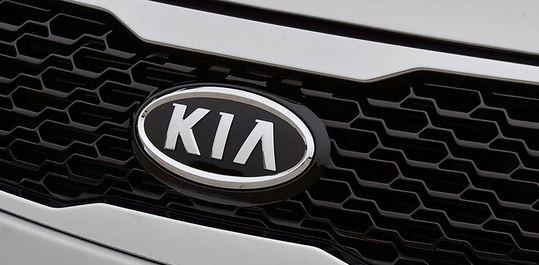 باشگاه خبرنگاران -آخرین تغییرات قیمت محصولات Kia Motors