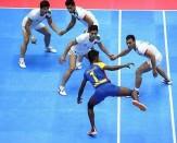 باشگاه خبرنگاران - نام 2 خوزستانی در لیست تیم ملی کبدی