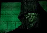 باشگاه خبرنگاران -هشدار واشنگتن درباره حملات سایبری به زیرساختهای آمریکا