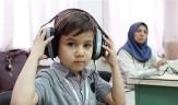 باشگاه خبرنگاران - سنجش سلامت بیش از 77 هزار دانش آموز ورودی اول ابتدایی