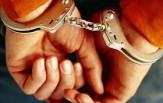 باشگاه خبرنگاران - دستگیری دندان ساز قلابی در آبدانان