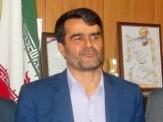 باشگاه خبرنگاران -دلار از روند صدور رواديد اربعين حذف شد