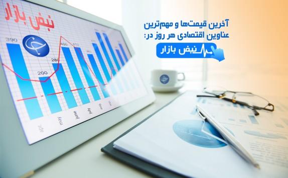 باشگاه خبرنگاران -خرید یک  لپ تاپ تبدیل پذیر چقدر آب می خورد؟ /لیست زمین های مسکونی تهران با قیمت کمتر از 500 میلیون تومان