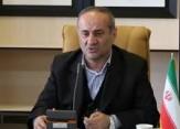 باشگاه خبرنگاران - پیش بینی افزایش ۲۰ درصدی تردد زائران از مرز مهران