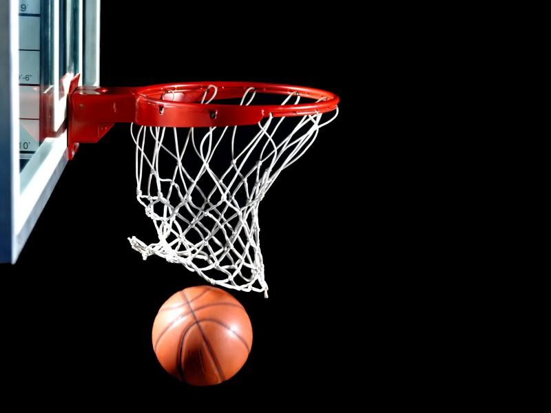 بسکتبالیستهای دختر راهی مسابقات هند میشوند