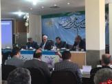 باشگاه خبرنگاران -شرایط ویژه شهر مشهد در دهه آخر صفر