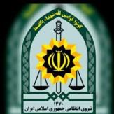 باشگاه خبرنگاران -سارق دوربینهای مدار بسته در مشهد به دام افتاد
