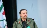 باشگاه خبرنگاران -خودکفایی کامل ایران در تولید داروهای نظامی