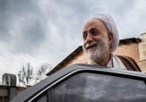 باشگاه خبرنگاران -دانلود مستند شرح شیخ کاشان + فیلم