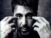 باشگاه خبرنگاران -هالیوود در تسخیر ستارههای ایتالیاییتبار