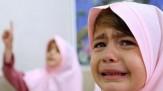باشگاه خبرنگاران -همراهی کودک، نسخه درمان اضطراب پیش از مدرسه است