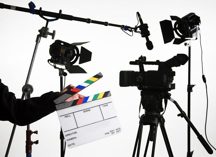 پایان فیلمبرداری فیلم سینمایی گل نساء