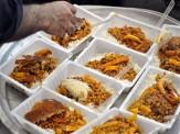 باشگاه خبرنگاران -طرز تهیه غذاهای نذری + تصاویر