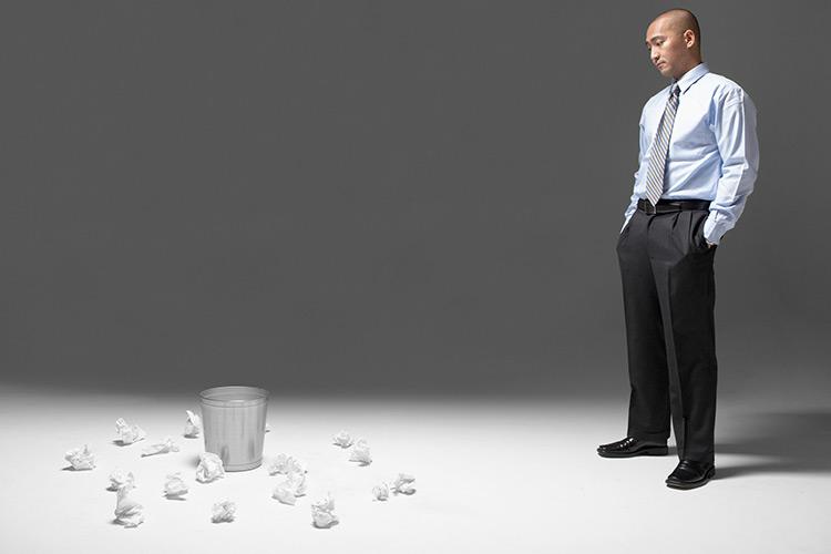 بدترین نصیحت ها و راهنمایی ها در حوزه کسب و کار