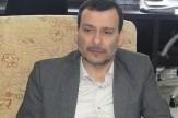 باشگاه خبرنگاران -۴۰ درصد اعتبارات دشتی به عمران روستایی اختصاص یافت