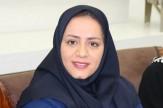 باشگاه خبرنگاران -شهرداری بوشهر برنامه ششماهه خود را ارائه نداده است