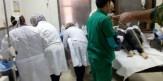باشگاه خبرنگاران -گروههای تروریستی به محله السبیل سوریه حمله کردند