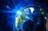 باشگاه خبرنگاران -پرسرعتترین اینترنت جهان شناسایی شد