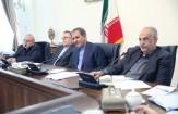 باشگاه خبرنگاران -دولت متعهد به پرداخت سود سهام عدالت است