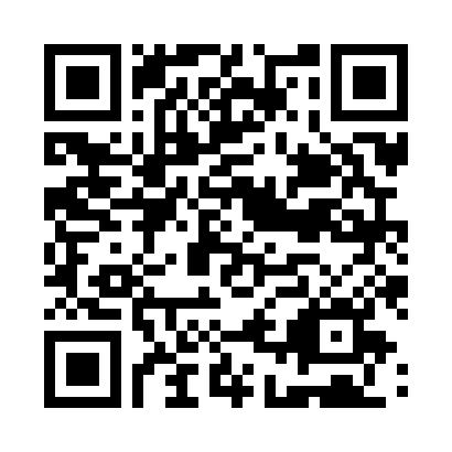 دانلود 4.1.1 CM Security؛ پرطرفدارترین آنتی ویروس موبایل جهان