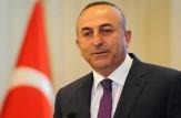 باشگاه خبرنگاران -ترکیه هشدار داد: در صورت حمله به ترکمانهای عراق، آنکارا مداخله نظامی خواهد کرد