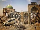 باشگاه خبرنگاران -کشف شهر گمشده «اسکندر مقدونی» در عراق