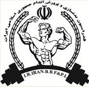 باشگاه خبرنگاران -مدال طلای دسته دوم قدی بادی کلاسیک و اورال به حسن پور رسید