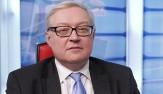 باشگاه خبرنگاران -سرگئی ریابکوف: روسیه در خصوص تمایل آمریکا به نابود کردن داعش در سوریه تردید دارد