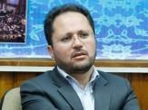باشگاه خبرنگاران -شرایط بحرانی 25 درصد از مدارس تهران در حوادث طبیعی
