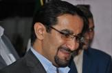 باشگاه خبرنگاران -روابط ایران و افغانستان استثنایی و در حال توسعه است/ محدودیت های فراقانونی گواهینامه رانندگی مهاجرین رفع شود