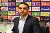 باشگاه خبرنگاران - وضعیت بلیت فروشى لیگ برتر فوتبال مشخص شد