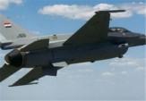 باشگاه خبرنگاران -هلاکت ۲۵ داعشی در مرز عراق و سوریه