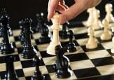 باشگاه خبرنگاران -جایگاه دومی تیم شطرنج دانشگاه آزاد بندرعباس