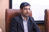 باشگاه خبرنگاران - خراسان رضوی، استان برتر در بهبود فضای کسب و کار