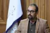 باشگاه خبرنگاران -لزوم تعیین تکلیف هرچه سریعتر ساخت و ساز در حریم میدان مشق