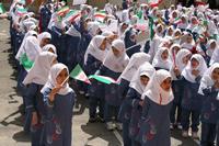 زنجان با ۱.۴۲ درصد، کمترین بازمانده از تحصیل زیر ۱۴ سال کشور را دارد