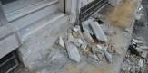 باشگاه خبرنگاران -گروههای تروریستی شهر «محرده» در حومه حماه را موشکباران کردند
