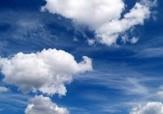 باشگاه خبرنگاران -افزایش ابر و وزش باد ملایم