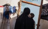باشگاه خبرنگاران -دختر ۱۴ ساله بلژیکی مظنون به عضویت در داعش، به همراه نوزادش بازداشت شد
